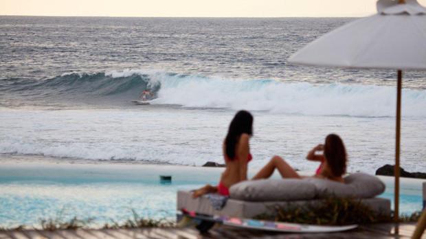 Beach-Club21.