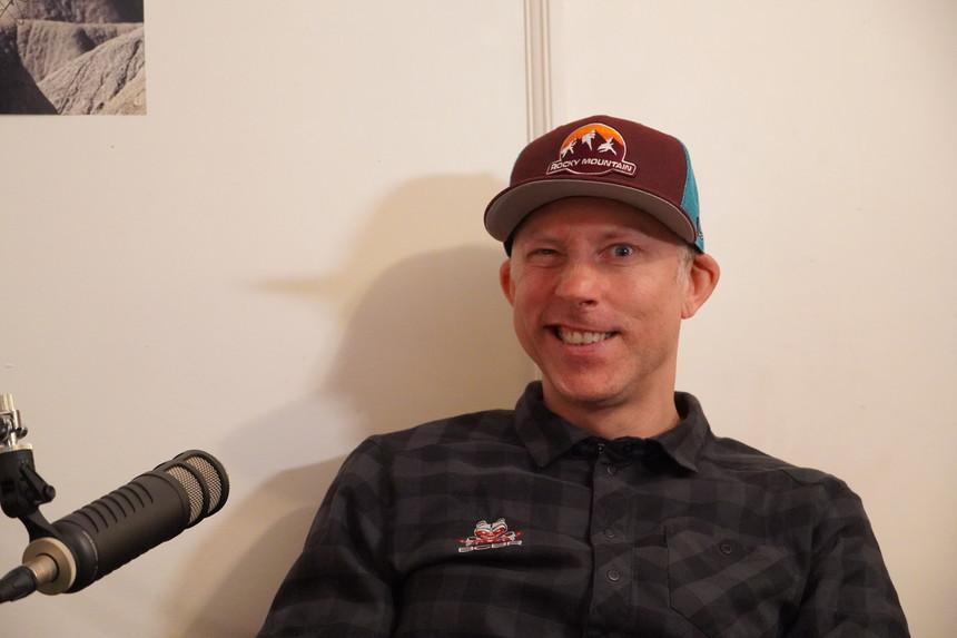 Andreas Hestler