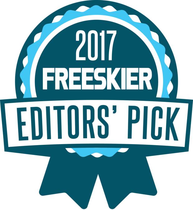 FS-2017-EditorsPick Edit-1.