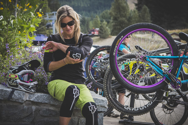 Downhill Mountain Biking Demystified A Beginner S Guide Teton