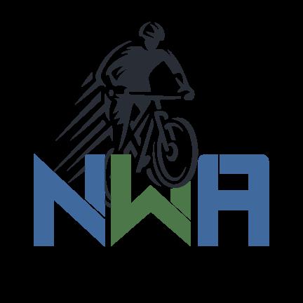 Northwest Trailblazers
