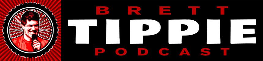Brett Tippie Podcast on Instagram