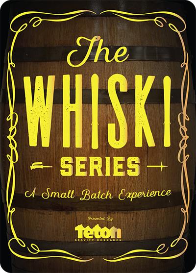 Whiski update 2-1.