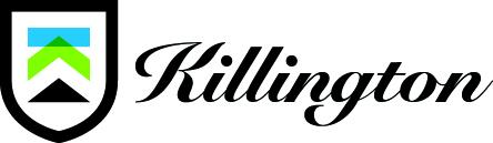 Killington2.