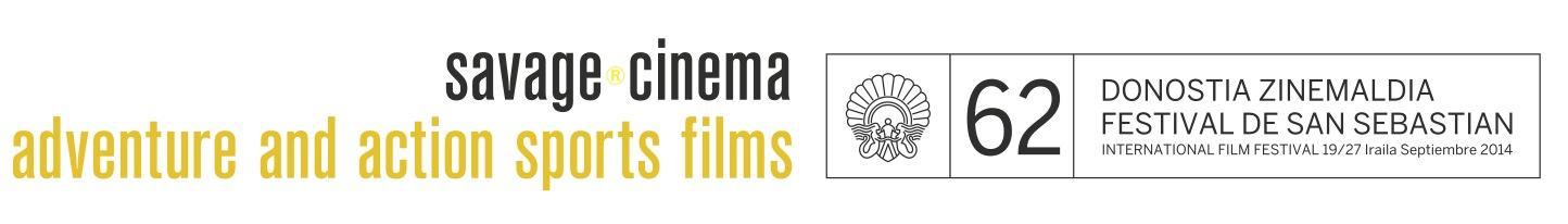 San Sebastian Savage Cinema Selection